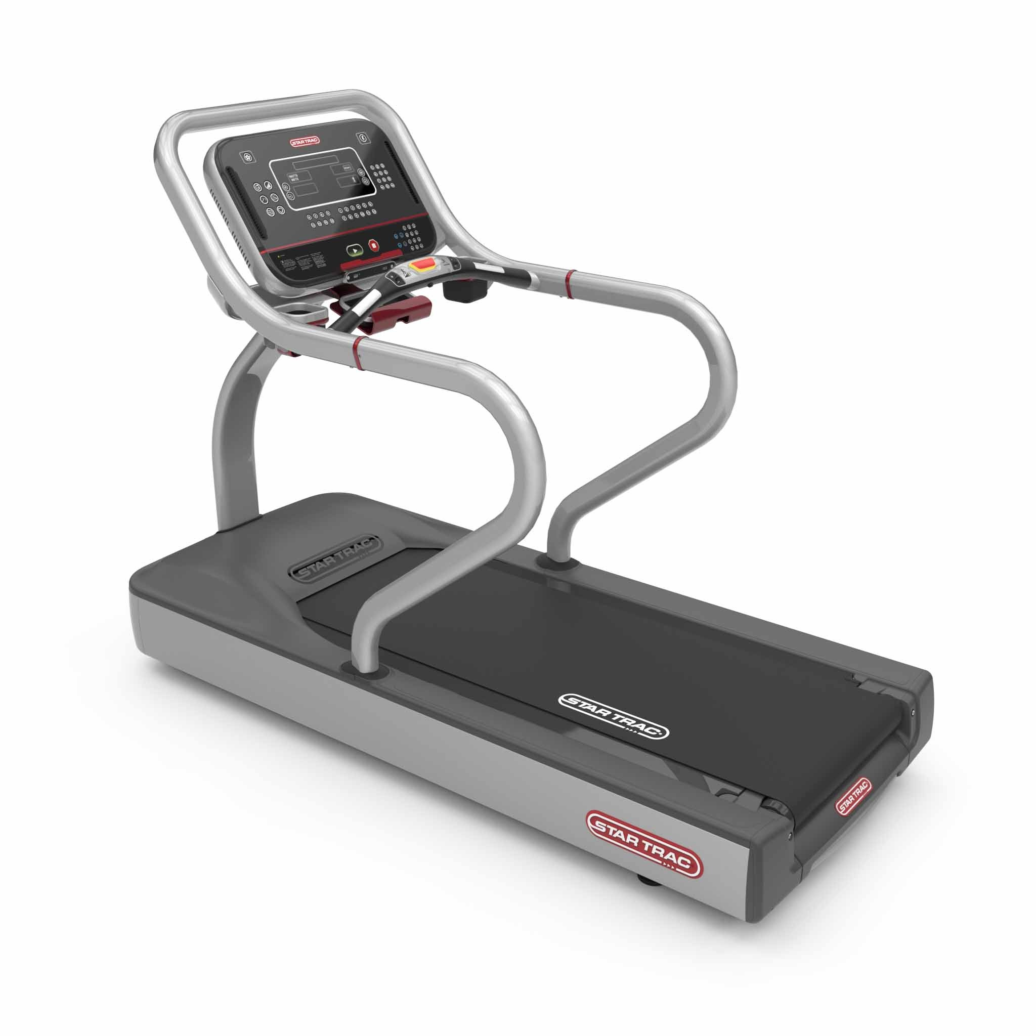 Richmond Treadmills - Lifestyle Equipment