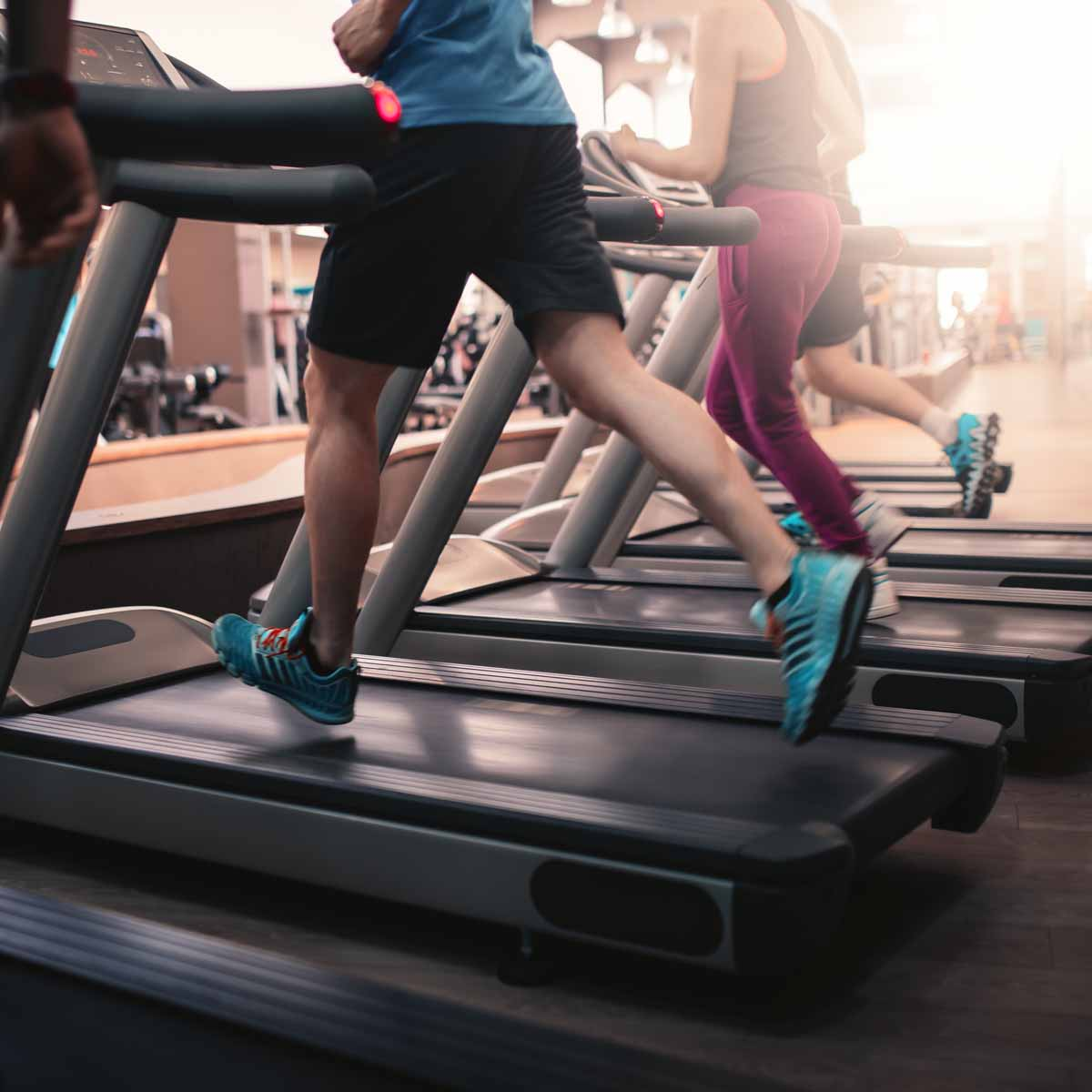 Fitness Equipment Services: Vancouver Fitness Equipment Maintenance And Repair Services